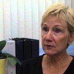 Psychiatric Mental Health Nurse Practitioner (PMHNP)
