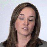Katie McNamara Nurse Practitioner