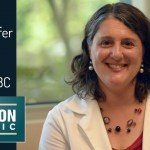 Meet Jennifer Kuhn, Nurse Practitioner with The Oregon Clinic