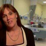 The Adult Gerontology Nurse Practitioner – Acute Care Major at Duke