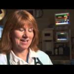 Hot Job # 36 – Nurse Practitioner