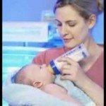 Neonatal Nurse Practitioner Salary – Amazing Neonatal Nurse Practitioner Salary