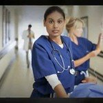 Emergency Nurse Practitioner Programs