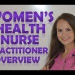 Women's Health Nurse Practitioner Salary, Job Duties, & Education Requirements