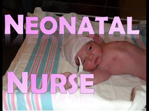 the different process in becoming a neonatal nurse Admission process overview neonatal nurses in a hospital can expect to work with multiple patients throughout their shift since neonatal critical care is an around-the-clock department, shifts tend to be 12-hours and include weekend and holiday work1.