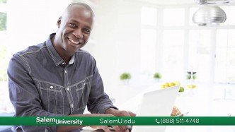 Nursing Degree – RN-BSN Program | Salem International University