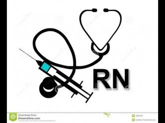 Steps to Become a Nurse | Steps how to be a RN After High School